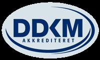 ddkm_akkrediteret_lille_logo-png